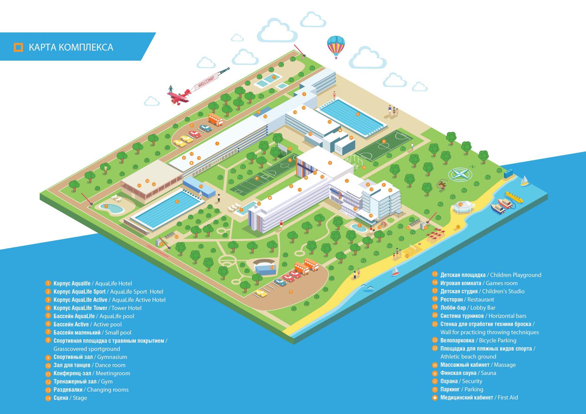 sport-center-map