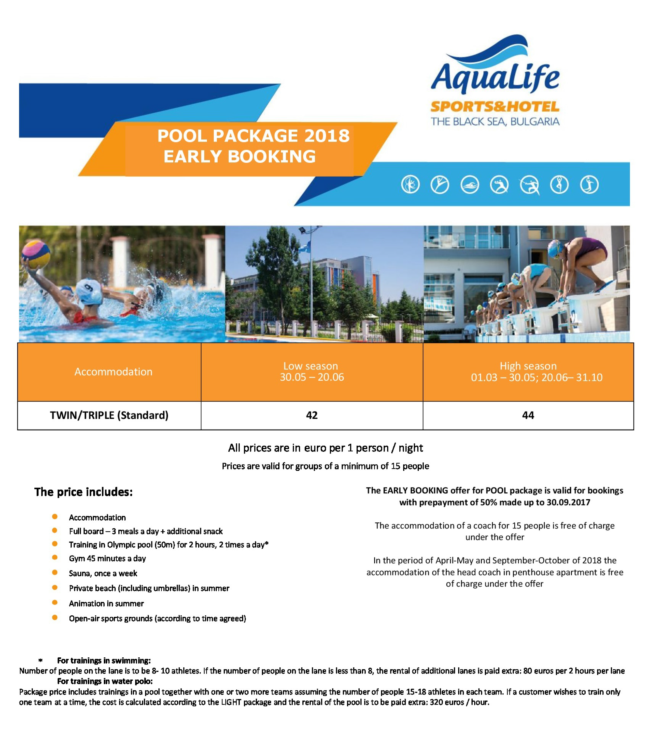 early_booking_2018